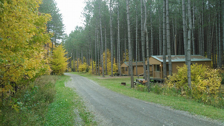 cabins4 6 fall